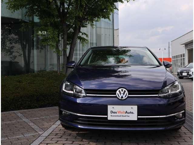 工業先進国ドイツ基準の高いクオリティ シンプルでありながらデザイン、品質、環境性能、安全性、機能性、快適性のすべてを高いレベルで満たしてくれるお車です。国産車には決して真似できない満足を得られます。