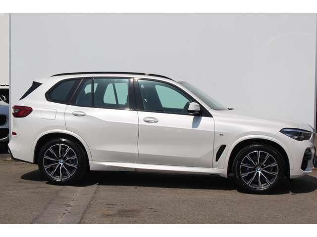 Toto BMW BPS東大和 紹介動画 URLにてご覧ください!https://www.youtube.com/watch?v=LRC9q1JDjdg