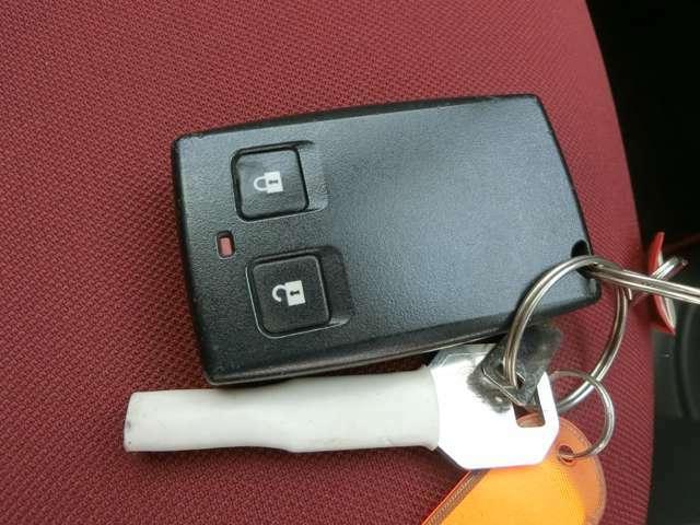 お支払い方法は、現金又は、各種カードも御利用いただけます。(全カード会社対応です)・オートローンの取り扱いもしております。84回払いまでOKです! http://www.mariyam1.com