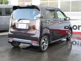 ユーセレクトコーナーは、本田技研工業株式会社が認定するHonda車専門中古車ディーラーです。