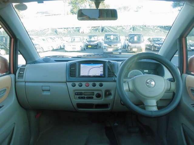 最新カーナビ中古ナビカーオーディオETCリアモニタードライブレコダー格安にて取付いたします!