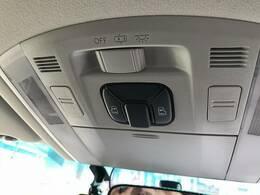 【ドライブレコーダー】今や必須装備の1つ!自動車保険と連動タイプも取り扱いございます。詳しくはスタッフまで。