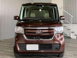 プッシュスタート・スマートキー・LEDオートライト・オートエアコン・ETC・ウィンカーミラー・フロアマット付です。