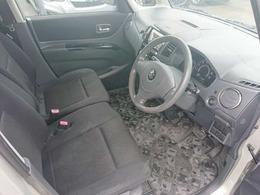 ポッキリ自販には50万円までの良質な格安車が続々入庫中!!買い取りも注文販売も可能ですので、ぜひ一度お問い合わせください!