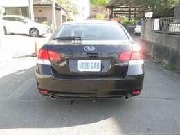 第三者機関のAISにて点検済みの優良中古車!修復歴車無しの安心中古車選びは是非当社にて!お問い合わせは0120-19-1190♪
