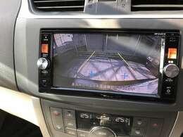 ワンオーナー シルフィー入庫です。純正ナビTV、インテリジェントキー/ プッシュエンジンスターター オプションカラーのグレーワイドボディー室内ゆったりなお車です
