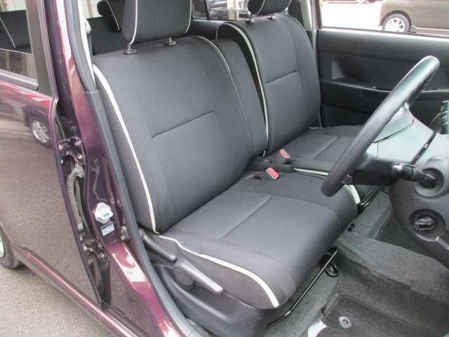 西日本自動車のココが安心!!その6当社萩原店でご購入頂いた車両には全車3カ月か6ヶ月または3000Kmか6000Km(輸入車に除く)整備保証を付けさせていただいております。