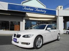 BMWアルピナ B3カブリオ の中古車 ビターボ 埼玉県越谷市 468.0万円