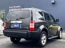 車検の残っているお車は、ご試乗も可能です。お気軽にお声がけください!TEL:022-287-1088
