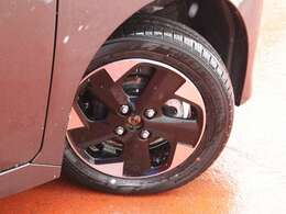 タイヤサイズ 165/55R15 スタッドレスタイヤ・アルミホイールのご注文もお待ちしております!