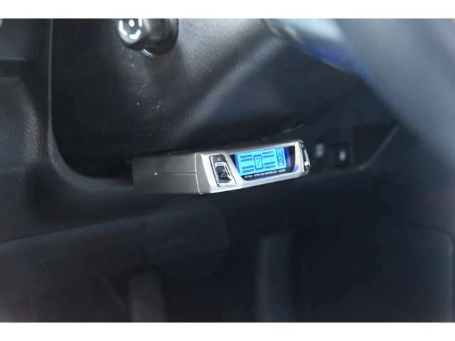 ★新品ホイール新品タイヤ交換プランもご用意しております★社外ナビ、社外ヘッドライト、車高調、HID、ETC、その他カスタムパーツ等取り付け可能です★ご納車前でしたら格安にてお取り付けできます★