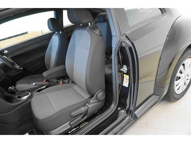 保証内容は、走る・止まる・曲がる以外にも快適装備エアコンや電動ミラーなども対応しております。