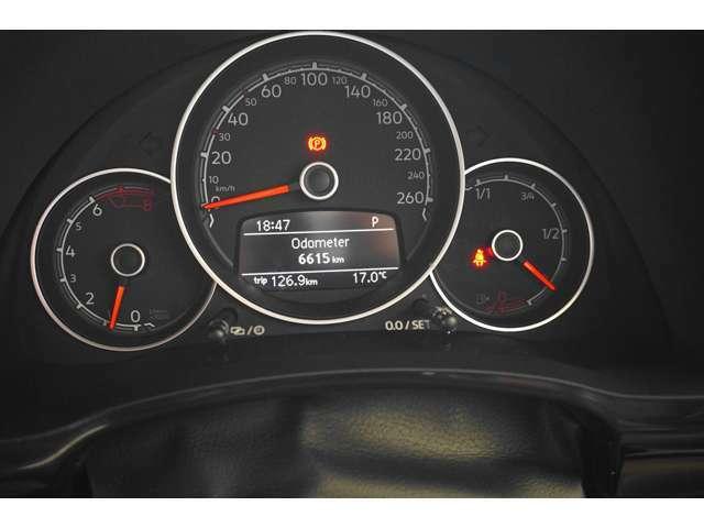 ローンで中古車をお考えのお客様はぜひマイカーリースをご検討ください。月額のマイカーローンに少しプラスすることで新車に乗れて維持費も月額で収まります