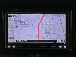 1オーナー/社外SDナビ/フルセグ/Bluetooth/前後ドライブレコーダー/HIDライト/ETC/スマートキー/スペアキーあり