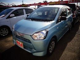 トヨタ ピクシスエポック 660 L キーレス付