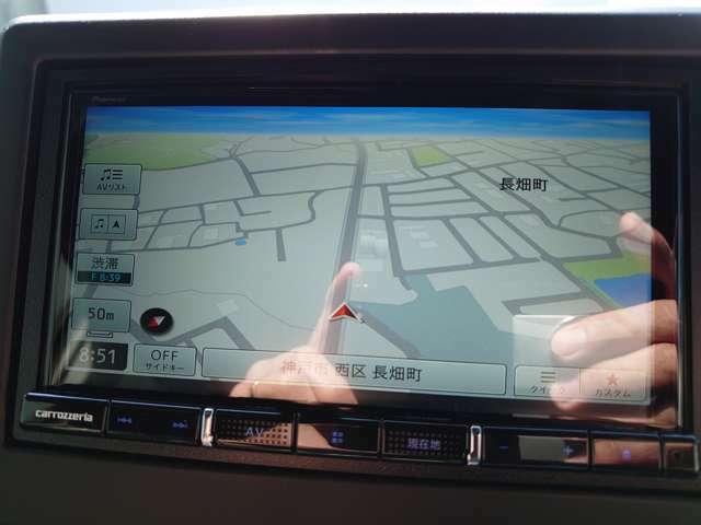 【限定10台のみ】 フルセグ7型SDナビ・ETC・バックモニター・マット・バイザーが付いた特別パック♪売切れ御免>。<!!全て新車販売です!! ※パールホワイト等特別塗装色をご希望の場合は別途33,000円~