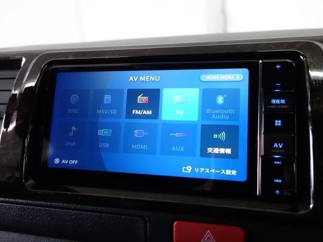 新車ハイエースVダークプライムIIバックナインフルエアロKIT完成致しました!!店頭在庫車、即納車可能になります!!