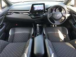 ◆ CH-R が入荷致しました!!◆気になる車はカーセンサー専用ダイヤルからお問い合わせください!メールでのお問い合わせも可能です!!◆試乗可能です!!