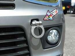 ワンオーナー・エアロ・車高調・KCテクニカルマフラー・モンスタースポーツ・エアクリ・モモステ・追加メーター・RECAROシート・スマートキー・Fガラスウルトラヴィジョンフィルムなど