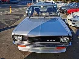 希少クーラー!現在動作確認済みですが、年式の古いお車になりますのでご理解ください。