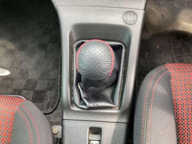 お車に関するお問合せは無料電話を設置していますのでお気軽にお問合せ下さい。【0078-6003-184700】