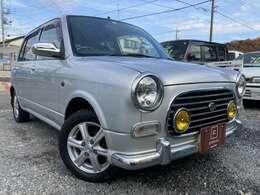 メールはcarrush2012@yahoo.co.jp ホームページはhttp://wwwcarrush.info♪042-714-1142