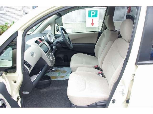 新車・中古車販売・車買取・車検点検・鈑金塗装・新車リース・各種保険・用品取付け・ボディコートなどやっております。気軽にお問合せ下さい