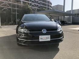 ☆LEDヘッドライト(エネルギーの消費を抑えながら、高い輝度によってドライバーの視界を確保します。)