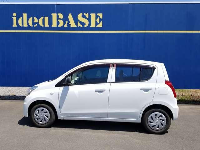 LINEのビデオ通話でお車を見られます!!0078-6002-659590までお問い合わせください!!