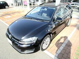 日本全国ご納車いたします!遠方納車費用無料!詳しくは中古車スタッフ佐々木まで!