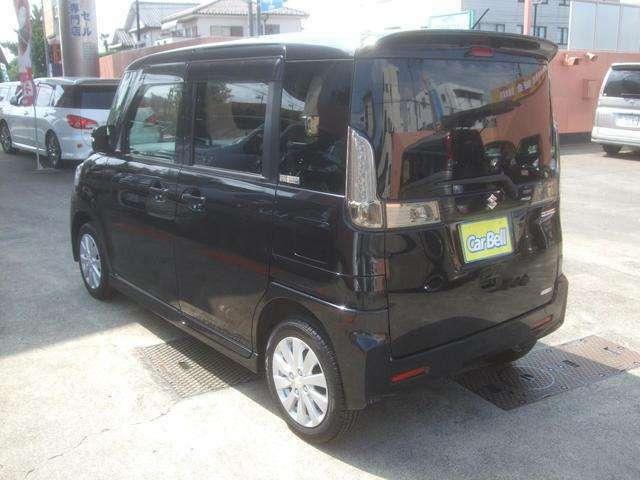 ホームページもご覧ください http://www.olive-auto.jp