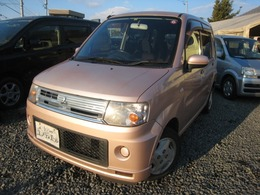 三菱 トッポ 660 M