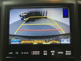 ■ハイブリッド車■プリクラッシュセーフティ(衝突軽減)■インテリジェントクリアランスソナー■レーダークルーズコントロール■純正HDDナビゲーション  CD/DVD/フルセグ/Bluetooth■リアカメラ
