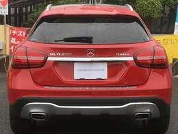 当社の車両は全車1台限りの、登録(届出)済未使用車・低走行車・デモカー等です。