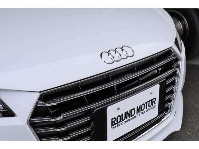 ・ナビ・フルセグ・Bカメラ・黒革シート・シートヒーター・スマートキー・RSR車高調・グリル・20AW・シーケンシャルウインカー・LEDヘッドライト・可変リアウィング・USB・BT・ETC