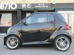 当店はお車の販売はもちろん、ご愛車の買取査定も積極的に行なっております!