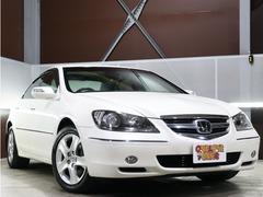 ホンダ レジェンド の中古車 3.5 4WD 愛知県名古屋市港区 49.8万円