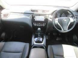 車両感覚がつかみやすいので安心してお乗り頂けます!広い運転席で快適なドライブを!