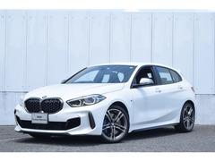 BMW 1シリーズ ハッチバック の中古車 M135i xドライブ 4WD 千葉県千葉市稲毛区 529.9万円