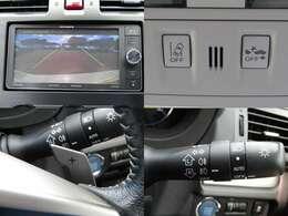 26年式 XVHV 2.0i-Lアイサイト 走行3.6万K アイサイト カロッツェリアナビ・フルセグ バックカメラ パワーシート パドルシフト クルーズコントロール マルチインフォメーションディスプレイ