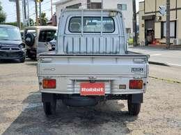 日本の発展、人々の暮らしを支えてきた軽トラックは中古車市場でも需要が高く、かなりの台数が流通しています。