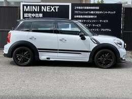 岐阜・大垣にて在庫車を共有しております。また、東濃エリアには「MINI 多治見」もございますので、お気に入りのMINIが見つかりましたらご連絡ください★近くの店舗でご案内も可能です♪