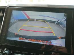 ナビは純正10型SD型SDナビを搭載☆バックカメラ画像もフルカラーで視認性も良く安心ですね♪