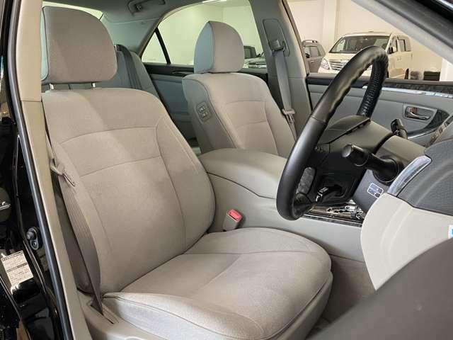 ガリバーの販売するクルマは、徹底的な検査を行っております!お車のことはあんまり、、、という方でも安心してお買い求めいただけます!わからないことがあればどしどしご質問ください!