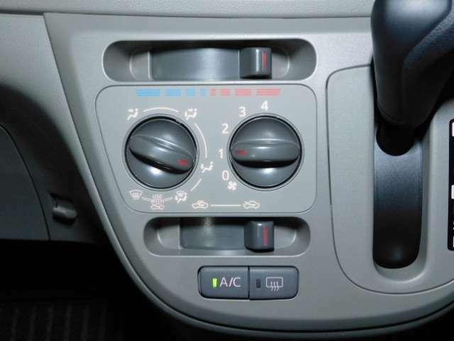 北海道日産オリジナルの「美CAR中」システム!専門の商品化センターにて1台1台安全と安心、そして綺麗なクルマをお客様のお手元へお届けする為、特別に仕上げております。(除菌・抗菌加工)是非見に来て下さい!!