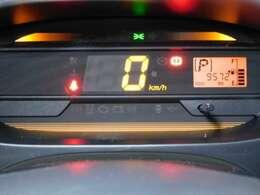 ☆1年間・走行距離無制限保証(無料)☆一部対象外の車種有■保証期間を1年→3年に出来る「ワイド保証プレミアム(延長保証)」(有償)もご用意しております。点検・整備は全国2300ヶ所の日産サービス工場でサポート。