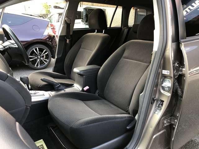 任意保険や自賠責保険、車検、修理、板金塗装の窓口として当店をご利用頂けます!安心のサポート体制です☆代車もございます!