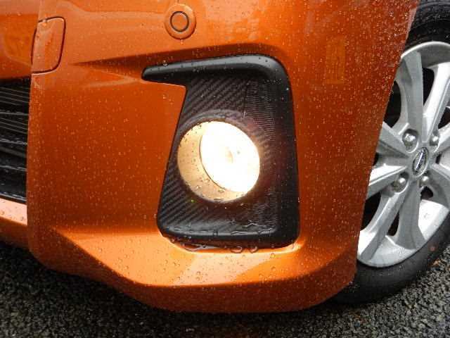 自動車損害保険代理店☆資格者多数在籍☆お買い替えの機会に、自動車任意保険のことも、ぜひ当店にお任せ下さい!