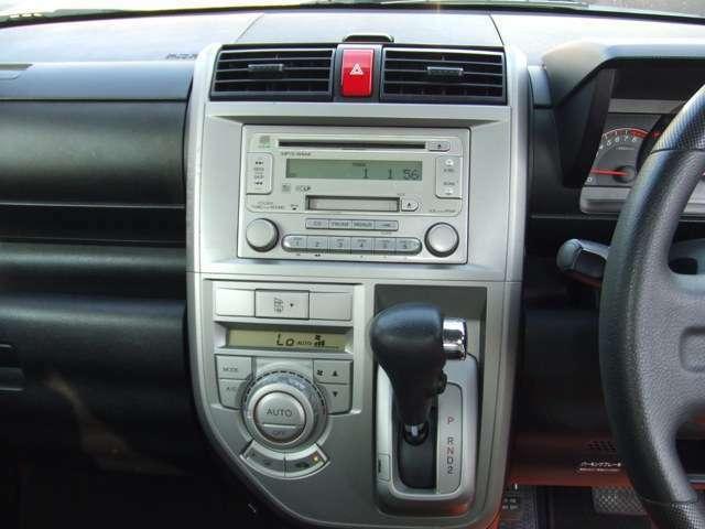 伊勢崎市で安い軽自動車をお探しの時はファミリーオートへ!family-auto@nifty.com