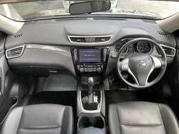 ◆平成27年式6月登録 エクストレイル 2.0 20X 3列 4WDが入荷致しました!!◆気になる車はカーセンサー専用ダイヤルからお問い合わせください!メールでのお問い合わせも可能!!試乗可能!